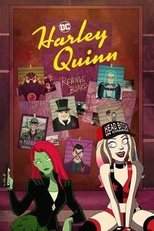 Image Harley Quinn