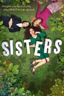 Image Sisters