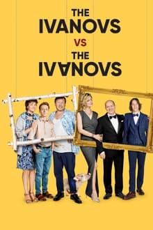 Image Ивановы-Ивановы