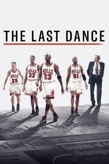 Image The Last Dance
