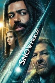 Voir Snowpiercer (2020) en streaming