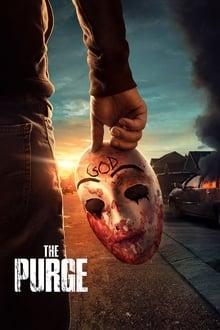 Image The Purge