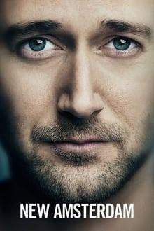 Voir New Amsterdam (2020) en streaming