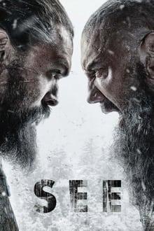 See (2019)