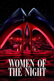 Image Women of the Night