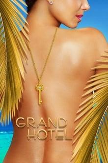 Voir Grand Hotel (2019) en streaming