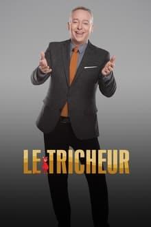 Le Tricheur (2012)