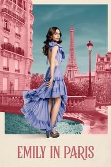 Voir Emily in Paris (2020) en streaming