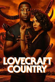 Voir Lovecraft Country (2020) en streaming