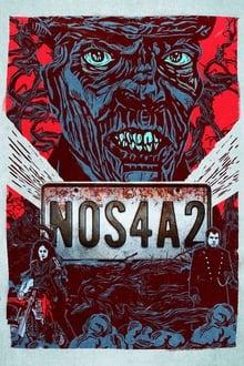 Voir NOS4A2 (2020) en streaming