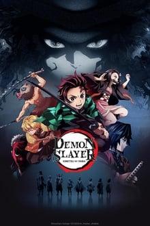 Image Demon Slayer : Kimetsu no Yaiba