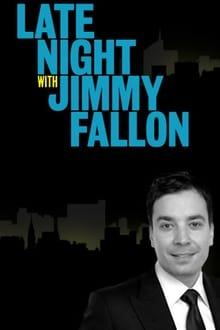 Image Late Night with Jimmy Fallon