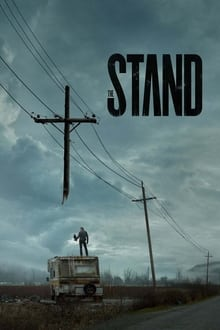 Voir The Stand (2021) en streaming