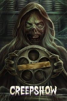 Image Creepshow