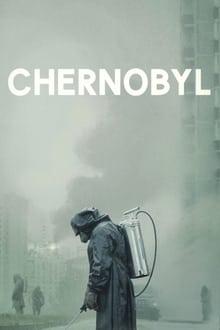Image Chernobyl