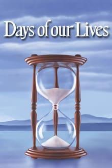 Des jours et des vies (1965)