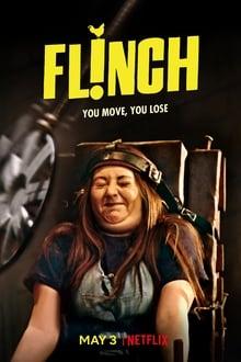 Image Flinch