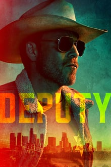 Image Deputy