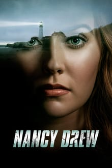 Voir Nancy Drew (2020) en streaming
