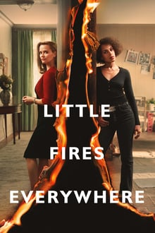 Image Little Fires Everywhere