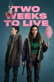Voir Two Weeks to Live (2020) en streaming