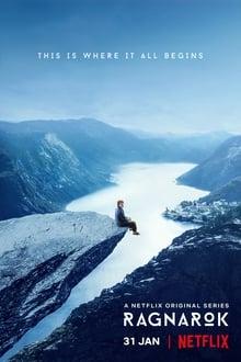 Image Ragnarök