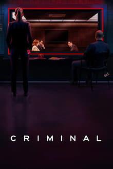 Criminal: Royaume Uni saison 01 en streaming