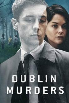 Image Dublin Murders
