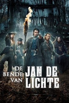 Bandits des bois movie