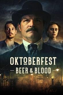 Image L'empire Oktoberfest