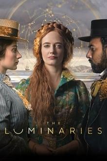 Voir The Luminaries (2020) en streaming