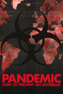 Image Pandémie