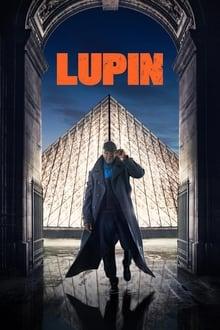 Voir Lupin (2021) en streaming