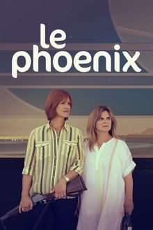 Image Le Phoenix