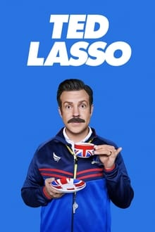 Image Ted Lasso
