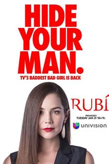 Image Rubí