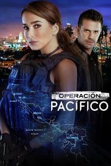 Image Operación Pacífico