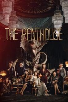 Penthouse (2020)