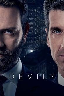 Voir Devils (2020) en streaming