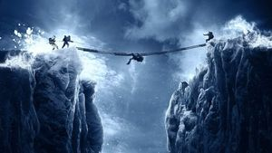 Voir Everest en streaming vf