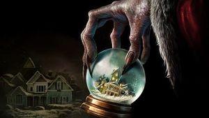 Voir Krampus en streaming vf