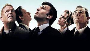 Voir The Company Men en streaming vf
