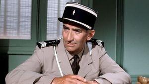 Voir Le Gendarme de Saint-Tropez en streaming vf