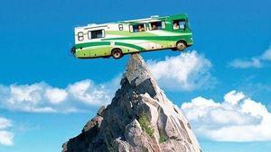 Voir Camping-car en streaming vf